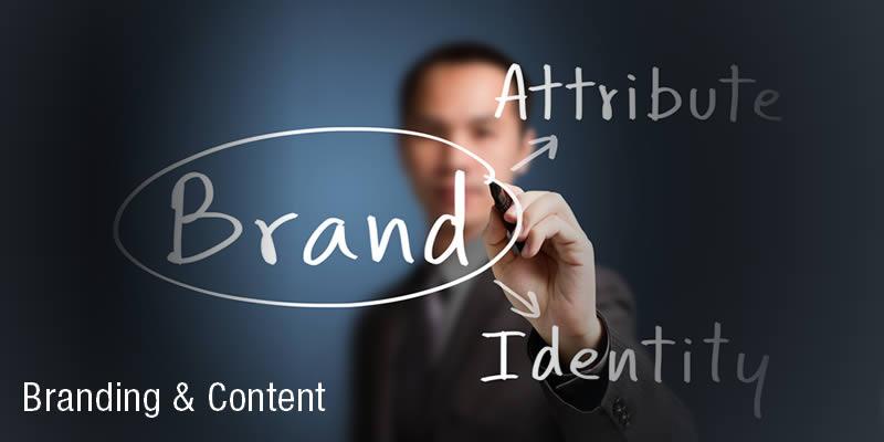 less jargon more brand awareness = more traffic