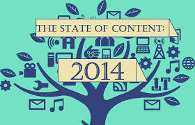 State_of_Content_2014_images