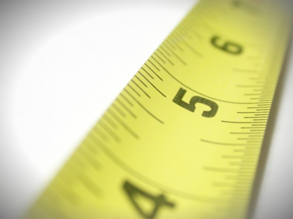 Social_media_measuring-570x427