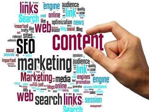 content_marketing_mix-2
