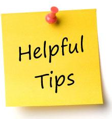 website_helpful-tips