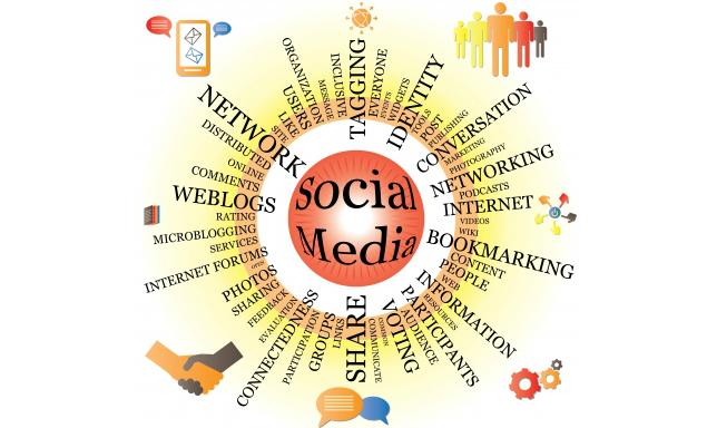 community_social-media