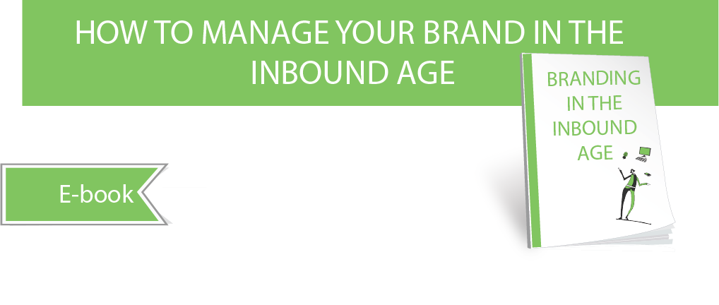 landing_page-_branding_inbound_age