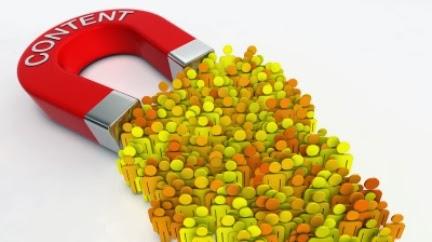 insurance_content_marketing