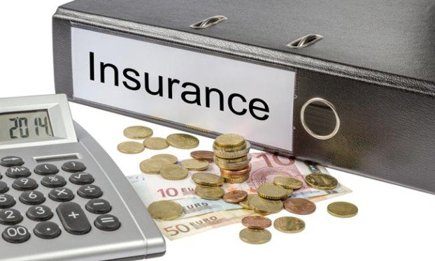Insurance-Arm-Looks-Set-for-FCA-Fine-622x374