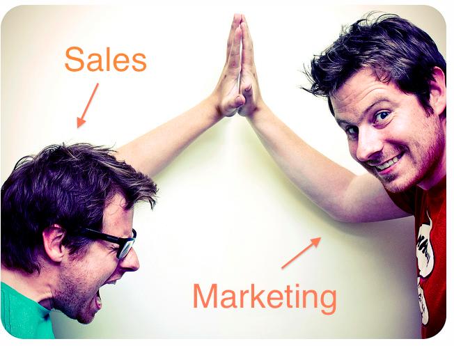salesandmarketingalignment
