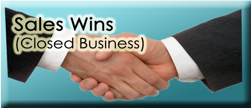 sales_wins