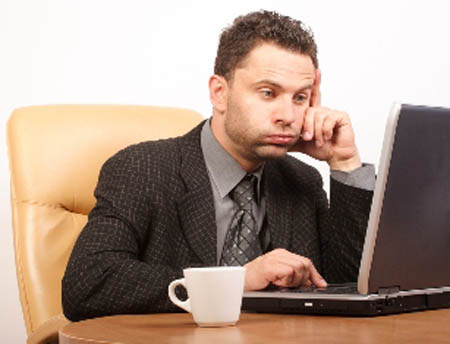 content_frustrated_guy