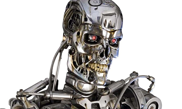 Content_Robot-from-The-Terminator-010