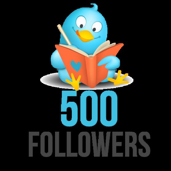 Twitter_500followers