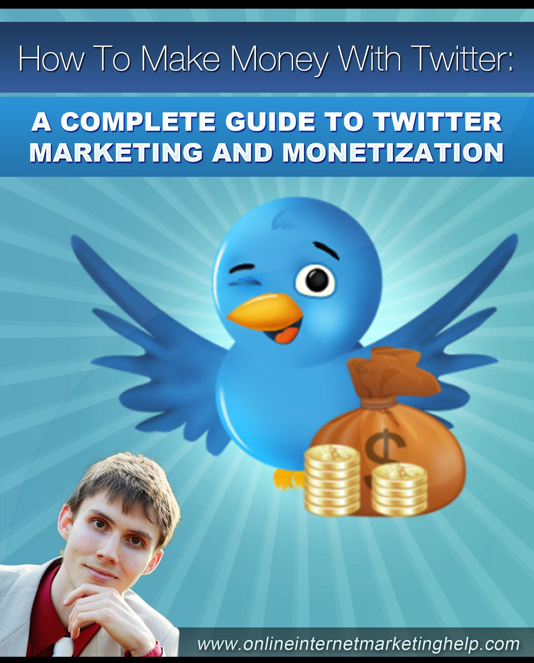 Twitter-Ebook-Cover-Flat