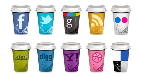 Google+_coffee_socialmediaicon33