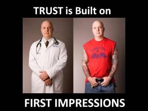 traffic_Trust-300x225