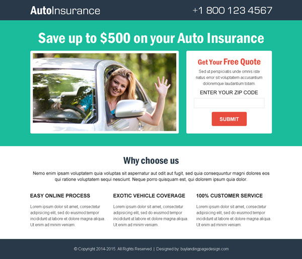 landing_page_auto-insurance-lead-capture-responsive-landing-page-design-templates-for-free-quote-service-003