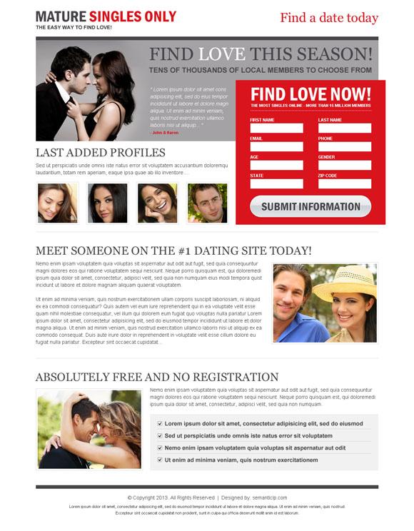 landing-page_dating