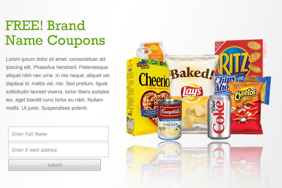landing_page_brands