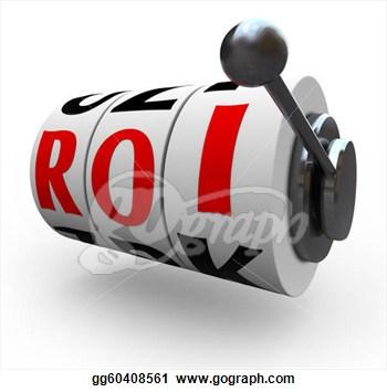 roi-slot-machine-wheels_gg60408561