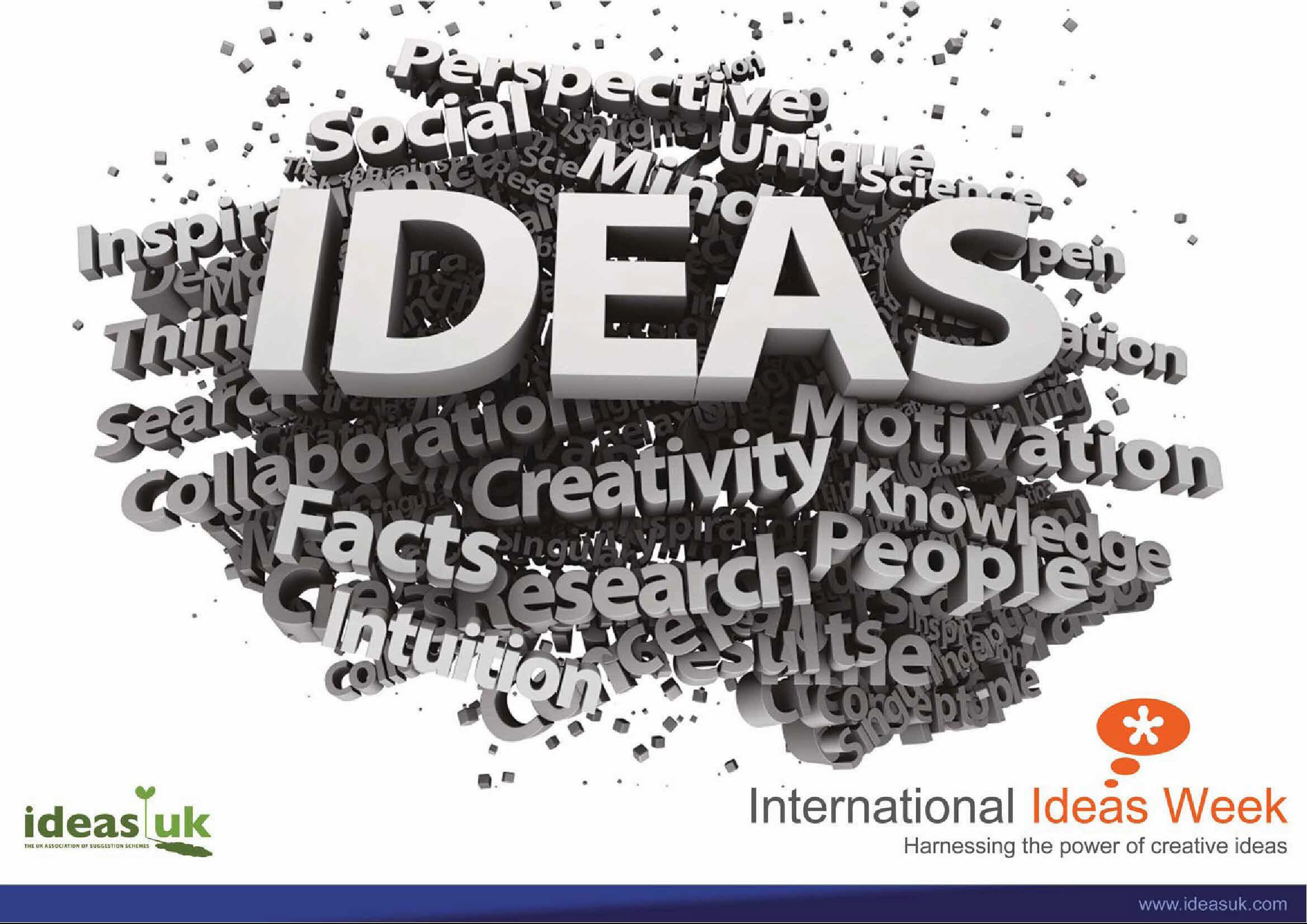 ideas-week-poster-2012