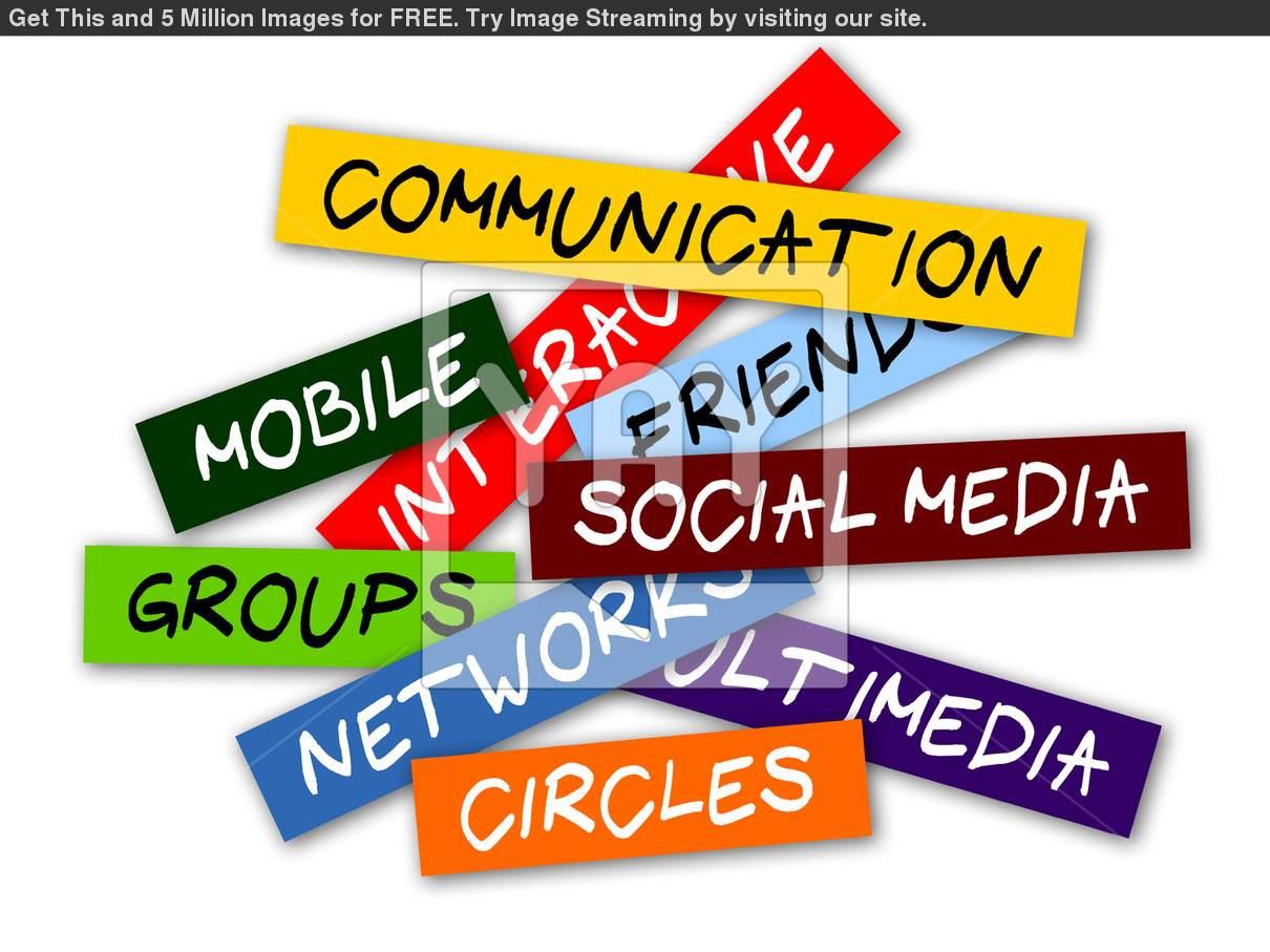 media-labels-666630