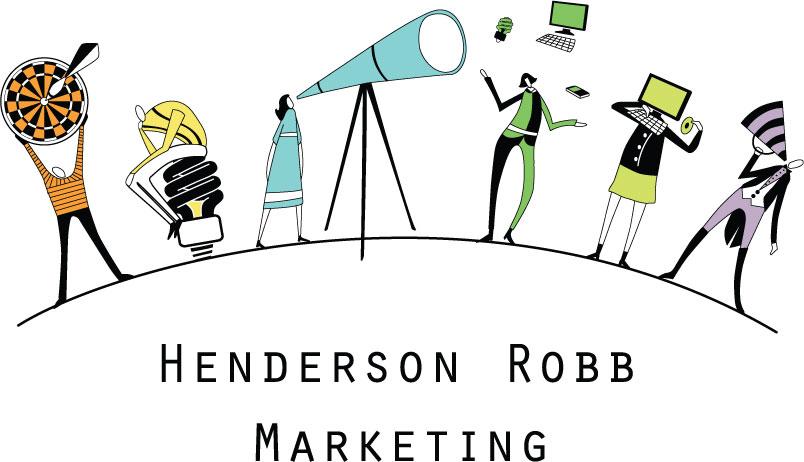 Henderson-Robb_Logo