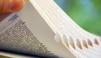 Buzzword_dictionary
