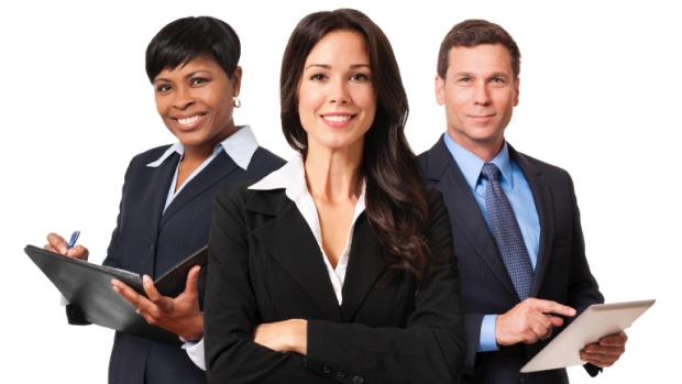 ceo-business-executives-corporate