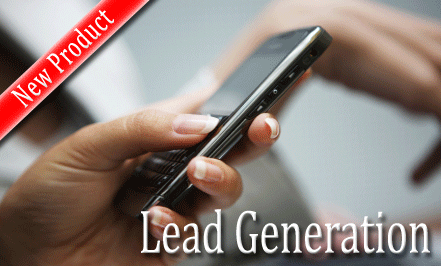 mobile marketing specialists in Toronto