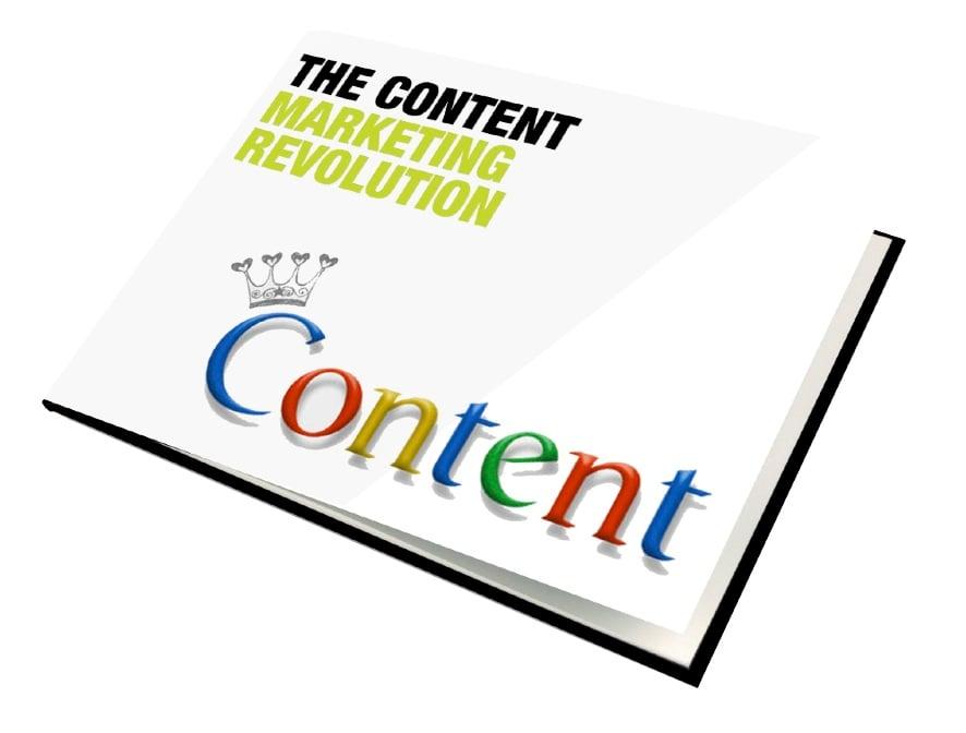 cover-mockup-_book_TTHE_CONTENT_MARKETING_REVOLUTION