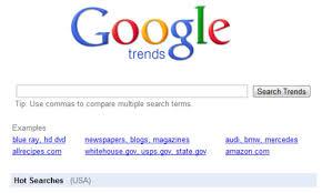 Keyword_Google_Trends_image