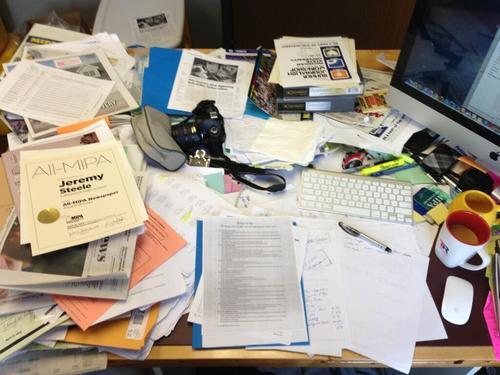 Website_blog_image_of_messy-desk