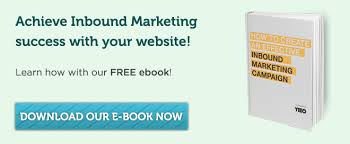 effective communications strategies for inbound accountable marketing