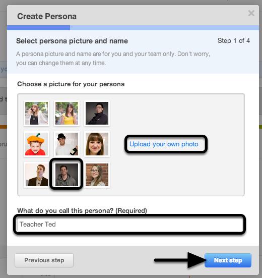 Buyer_Create_Persona-1