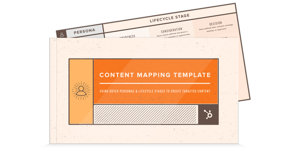 Buyer_Persona_Content_Mapping