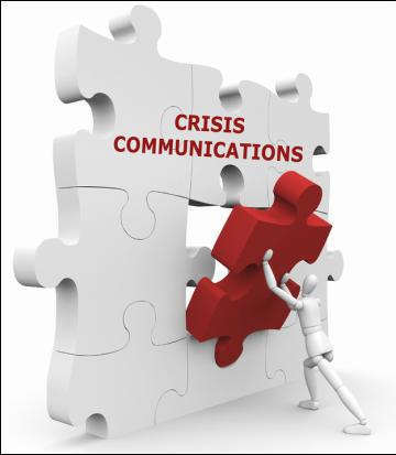 PRISM is Crisis Communication reinmagine