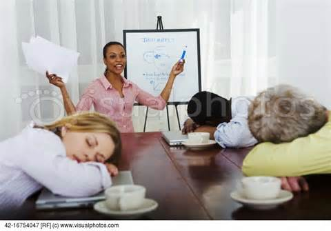 asleep_at_the_meeting