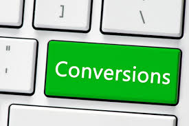 effective communications for inbound accountable marketing