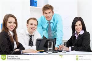 your digital agency is a team effort