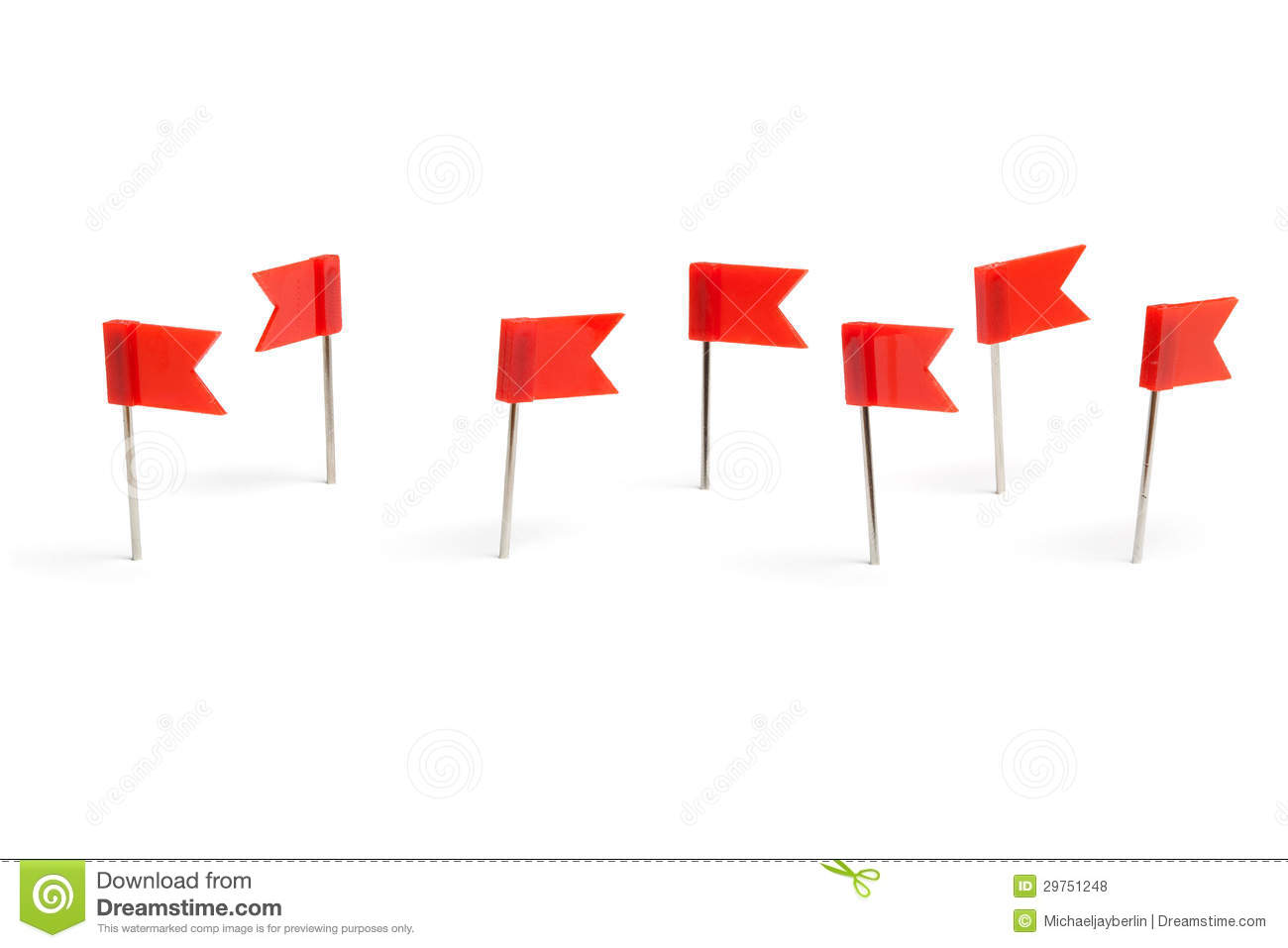 inboud_red_flags