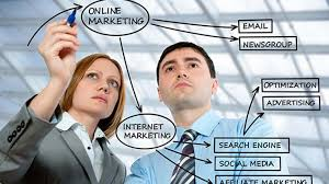 Your Digital Marketing Agency Needs project management skills