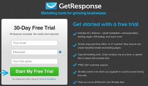 conversion copy for your landing pages