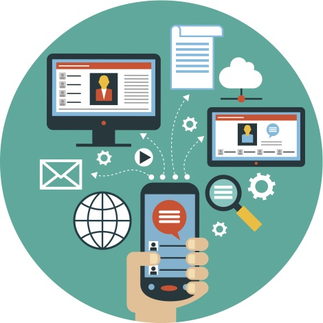 How to find mobile marketing specialists in Toronto