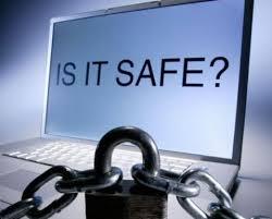 mobile_secure_web.jpeg