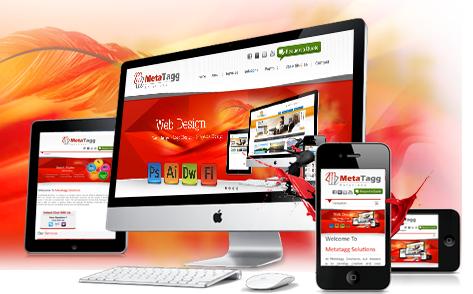 mobile_web_responsive.png