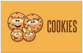 retargeting_cookies_images.jpg