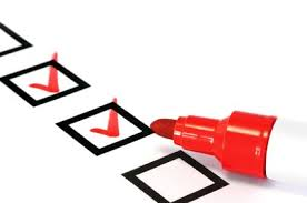 inbound marketing metrics for website success