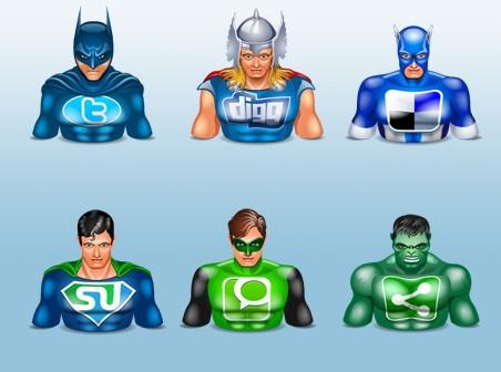 LP_super_heroes