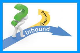 inbound_vs_outbound_question_mark