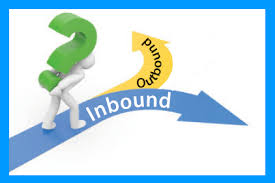 inbound_vs_outbound_question_mark