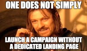 landing_page_attitude