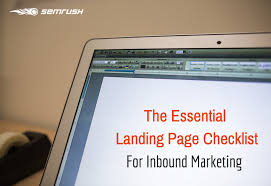 landing_page_checklist